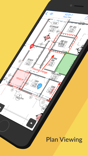 Fieldwire construction app on the app store screenshots malvernweather Image collections