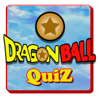 Quiz for Dragon Ball Super