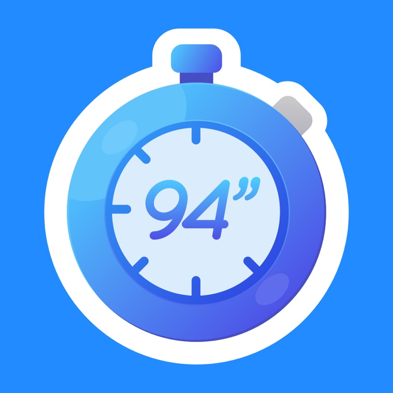 94 Seconds - Categories Game Hack Tool