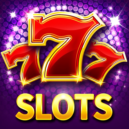 Slots Machines - Online Casino