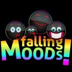 Falling Moods