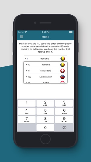 Mobile Number Caller Search on the App Store