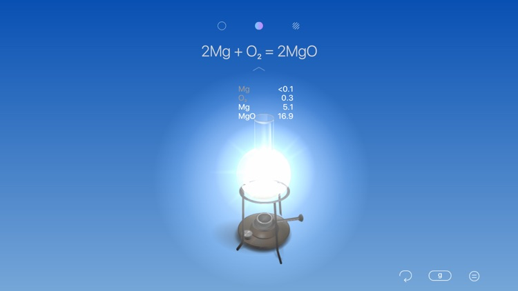 CHEMIST by THIX screenshot-2