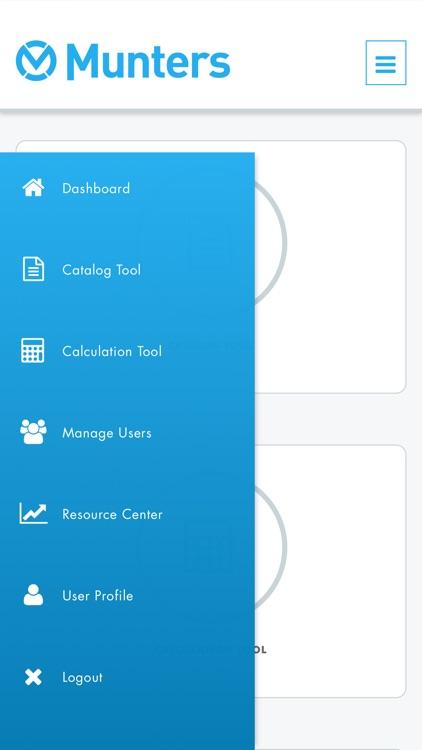 AgHort Tools screenshot-3