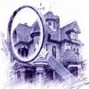 解谜密室:逃出神秘废弃小屋