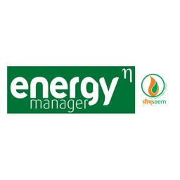 energy manager Magazine