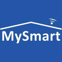 My Smart Homes
