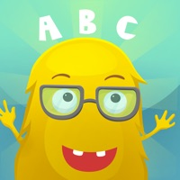 Codes for ABC alphabet and words Hack