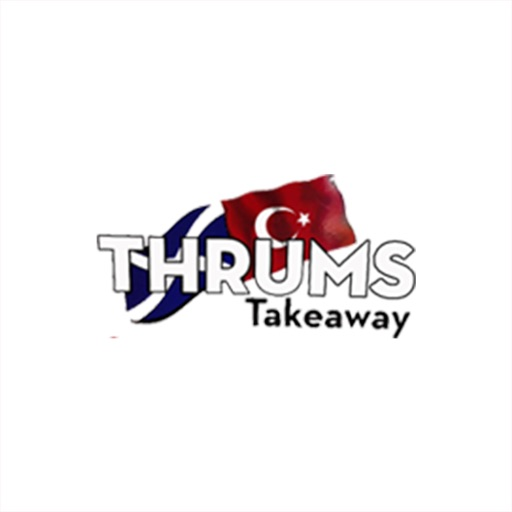 Thrums Take Away