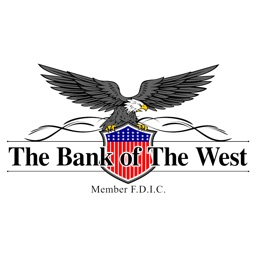 The Bank of The West Mobile Banking