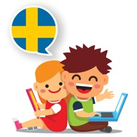 Codes for Baby Learn - SWEDISH Hack