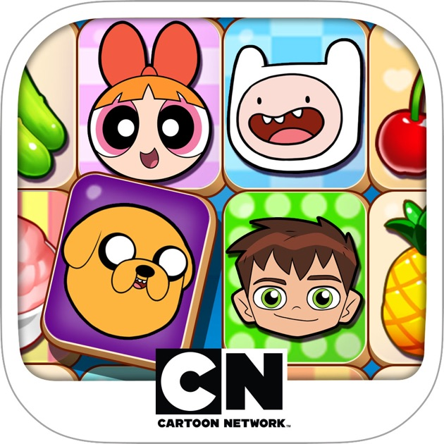 CN Link on the App Store