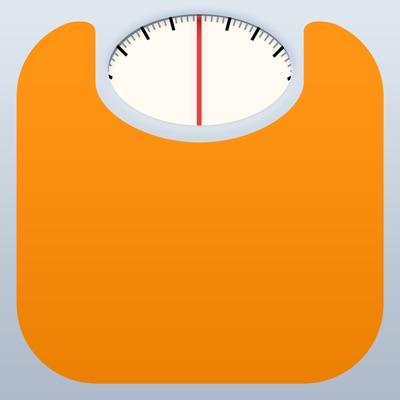 Lose It! – Calorie Counter ios app