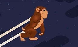 Hero Monkey Adventure