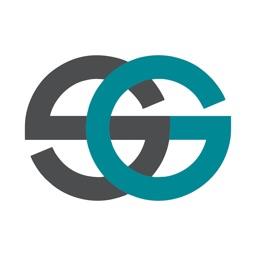 Service Group Italia App