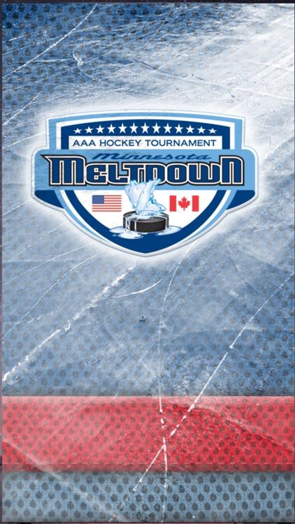 MN Meltdown Tourney