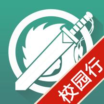 剑网3:侠客行