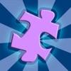 Jigsaw Tablet - fun puzzles