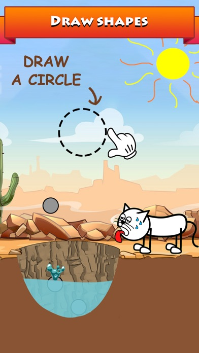 Download Hello Cats! for Pc