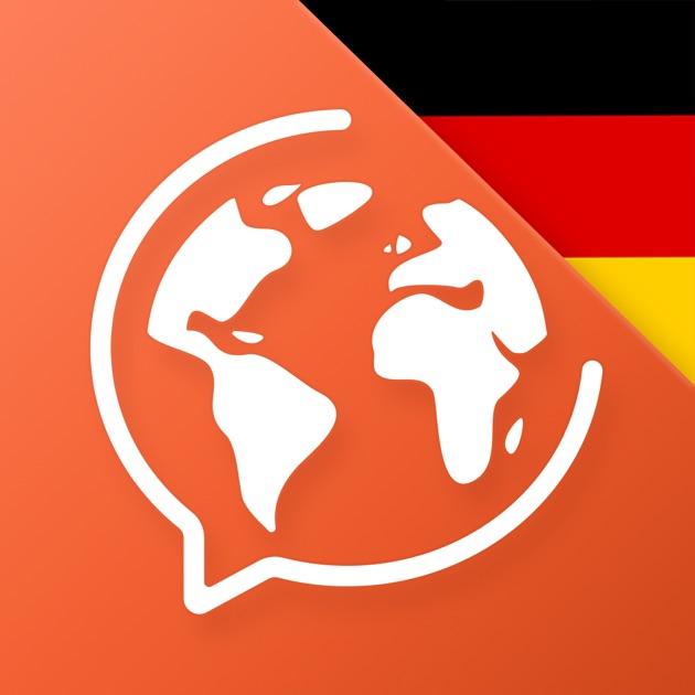 Imparare lezioni tedesche