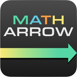 MathArrow