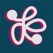Tumbleon Hd app review