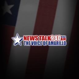 News Talk 940 AM