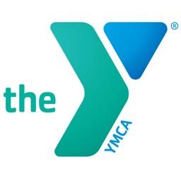 YMCA of Greater Oklahoma City.