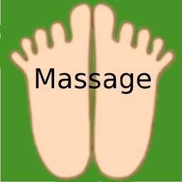 Sole Massage Guide