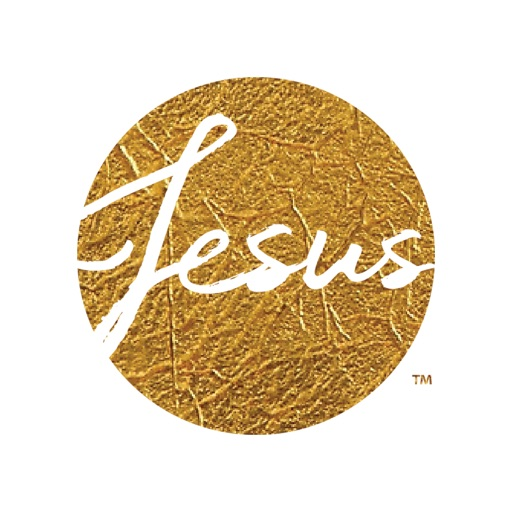 Jesus Center icon