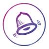 Ringtone Maker - Create ringtones for your iPhone