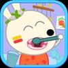 学习日常生活英语-黛米学英语游戏