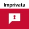 Imprivata Cortext® is the secure communication platform for healthcare that enables hospitals to replace pagers for improved care coordination, patient safety and patient satisfaction