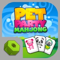 Codes for Pet Party Mahjong Hack
