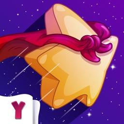 GameBox - Best learning mini-games for kids