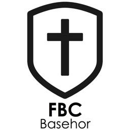 First Baptist - Basehor, KS