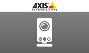 AXIS Companion 3