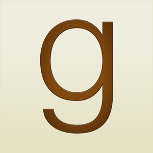 Goodreads: Book Reviews Books app
