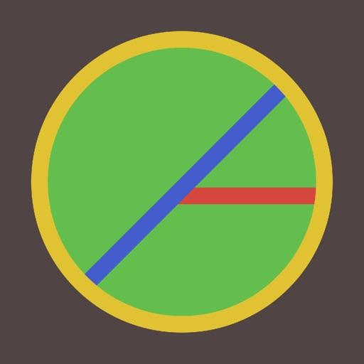 Circle Calculator Simple