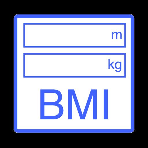 BMI Calculator - Calculate Body Mass Index