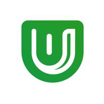 Uniq - Guide to Thermocipes