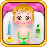 Codes for Baby Hazel Skin Care Hack