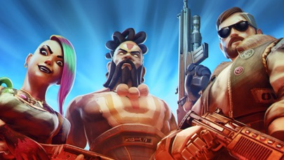 download Shooter Arena: Clash of Guns indir ücretsiz - windows 8 , 7 veya 10 and Mac Download now