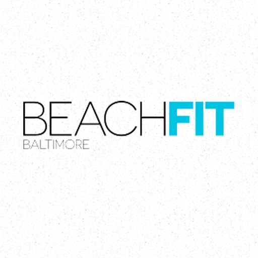 Beachfit Baltimore