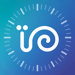 蜗牛睡眠-超好用的梦话失眠检测神器!
