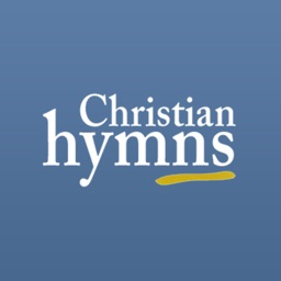 Christian Hymns UK
