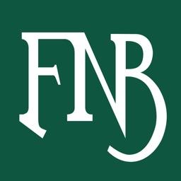 FNB2GO for iPad