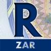 SARB Currency App