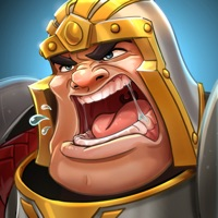 KingsRoad free Gems hack