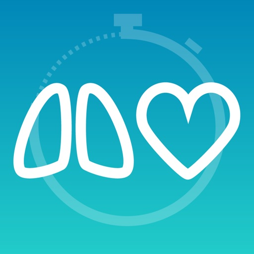 Medtimer - Heart & Respiratory